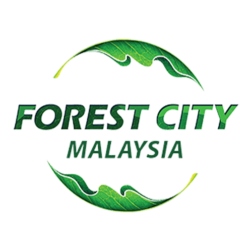 forest-city
