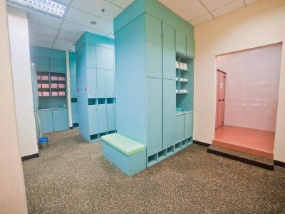 Gallery KL 00053